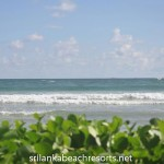 Dickwella Beach