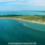 Pasikudah & Kalkudah Beaches