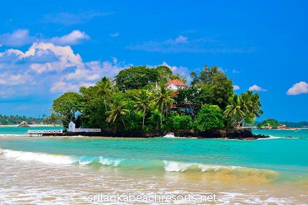 Congratulate, your Sex on the beach beach in sri lanka congratulate